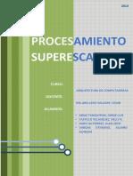 MONOGRFIA-PROCESAMIENTO-SUPERESCALAR.pdf