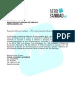 ManualdeTrasladoAsistencialBásico (1)