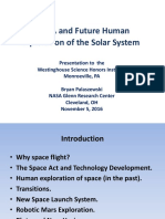 Lecture Notes Bryan Palaszewski 11-05-2016