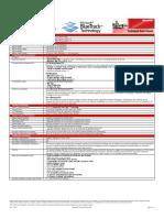 TDS_ComfortMouse4500.pdf