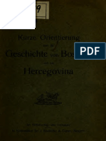 111kurzeorientierun00piff.pdf