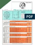 Catalogo - 1607 - 152 - Extractores Axiales Ptd