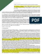 Fallo-emergencia Economica-susp Ejecuciones Vivienda Unica