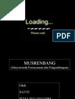 Musrenbang.pptx