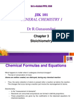 Chapter 3- Stoichiometry 20-2-2016.pdf