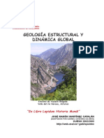 Geología Estructural. Unv Salamanca 2003_001