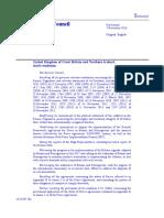 071116 EUFOR Draft Res Blue (E)