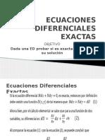 ECUACIONES DIFERENCIALES EXACTAS.pptx