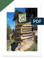 Letrinas_Cajamarcaaa