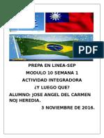 Noj-heredia Jose-Angel-Del-carmen m10s1 y Luego Que