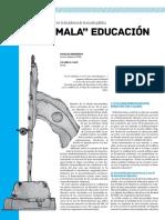 EducaciónLAIZQUIERDADIARIO.pdf