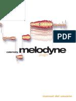 melodyne.pdf
