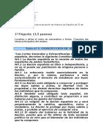 Historia Examen 2ª EVA.docx