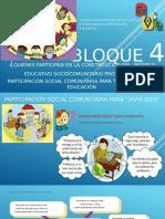 Bloque 4_PPFF