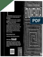 Etnomatemática_1990.pdf