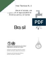 brasil (1).pdf