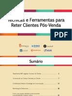cms_files_23_1461678324EBOOK+-+Técnicas+e+Ferramentas+para+Reter+Clientes+Pós-Venda