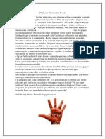 Ditadura e Movimentos Sociais