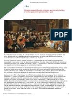 MAAMARI-As Crenças Na Razão - Revista de História