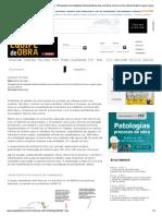 2015813_172451_Banheiro+de+obra.pdf