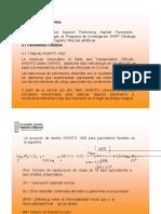 8  Cap 4 Diseño de pavimentos 4.1 AASHTO Pav 2015 [Modo de compatibilidad].pptx