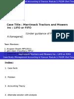 Case Merrimack