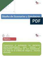 Diseño de Escenarios y Simulacros.pdf