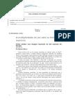 teste1-1perodo9ano-textocomunicacional-141110090418-conversion-gate02.docx