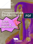 PIG 25 N UnidadesDidacticas 25N 2016 STEs