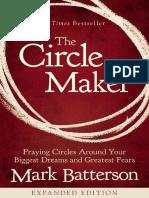 Circle Maker Expanded Edition Sample