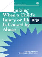 RECOGNIZING WHEN A CHILDS INJURIES ARE CAUSED BY ABUSE.pdf