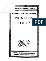 Moore George Edward - Principia Ethica.pdf