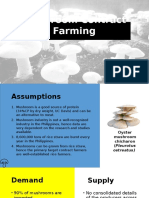 Mushroom Contract Farming_revised.pptx