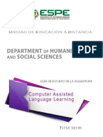Study Guide 1 Computer