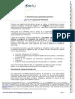 Como_desarrollar_un_programa_de_voluntarios.pdf