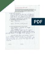 June 2012 Paper 12 Sample Answer by Kentish Gooroochurn