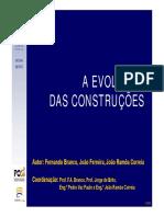 00 - Evolução Das Construções - COR