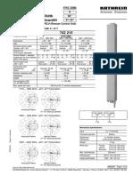 742215-3G ANTENNA.pdf