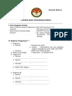 Formulir Model A.docx