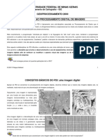 DEFINE BEM HSI.pdf