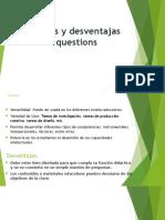 Diapositivas de TIC Segunda Unidad Primer Trabajo