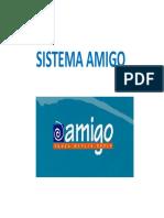 Sistema Amigo (1)