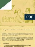 txt776.pdf