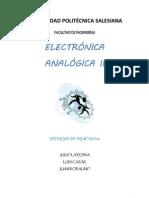 informe_practica_10