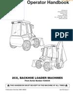 manualnajcb2.pdf