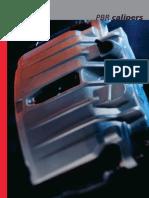 7331_Caliper_Brochure.pdf