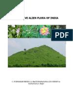 InvasivePlantsOfIndia-1