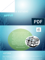 caso de estudio MAC.pptx