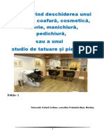 document-2016-06-23-21103477-0-ghid-deschidere-frizerie-salon-tatuaje.pdf