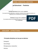1320306637.Geologóa Estructural Conceptos y Objetivos